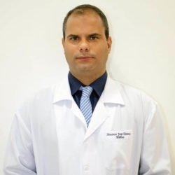 Dr. Antonio Jose Tavares 00